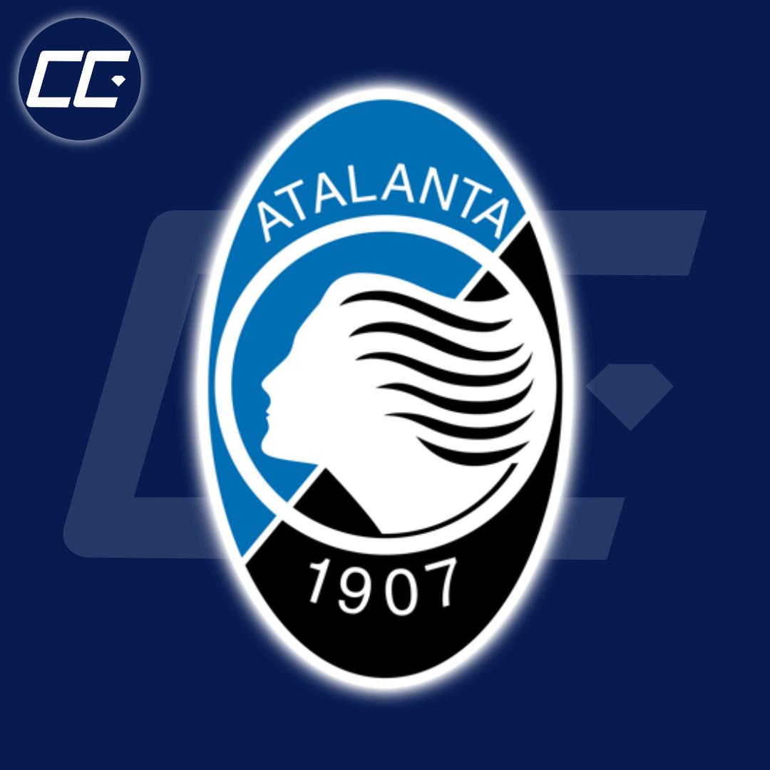 Atalanta: una macchina perfetta.