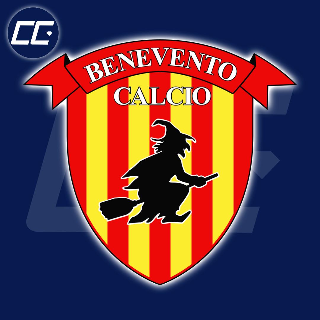 Benevento: la Strega pigliatutto!