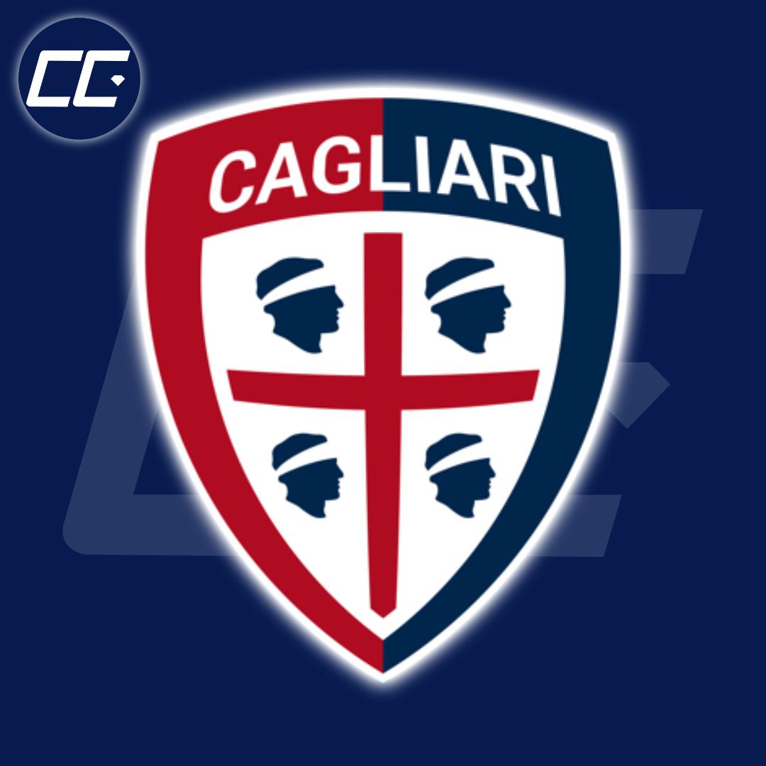 Cagliari: un Di Fra in più.