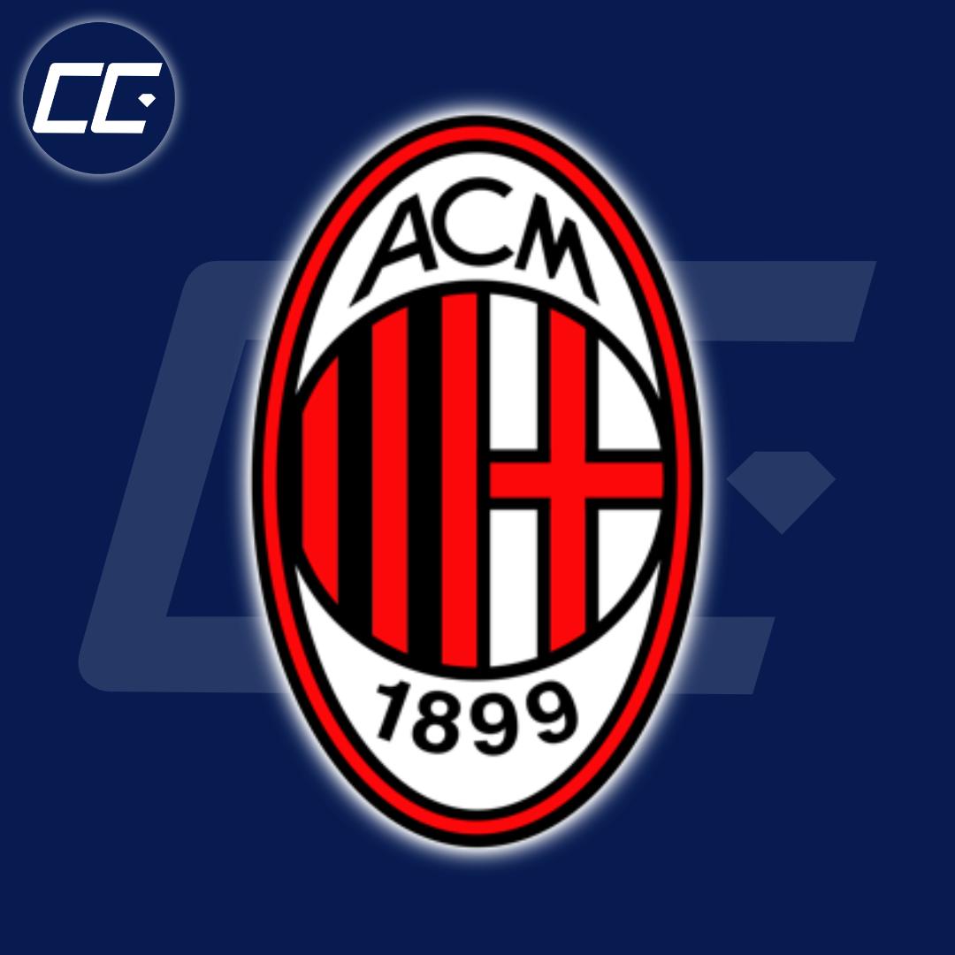 MILAN: il diavolo veste Zlatan.