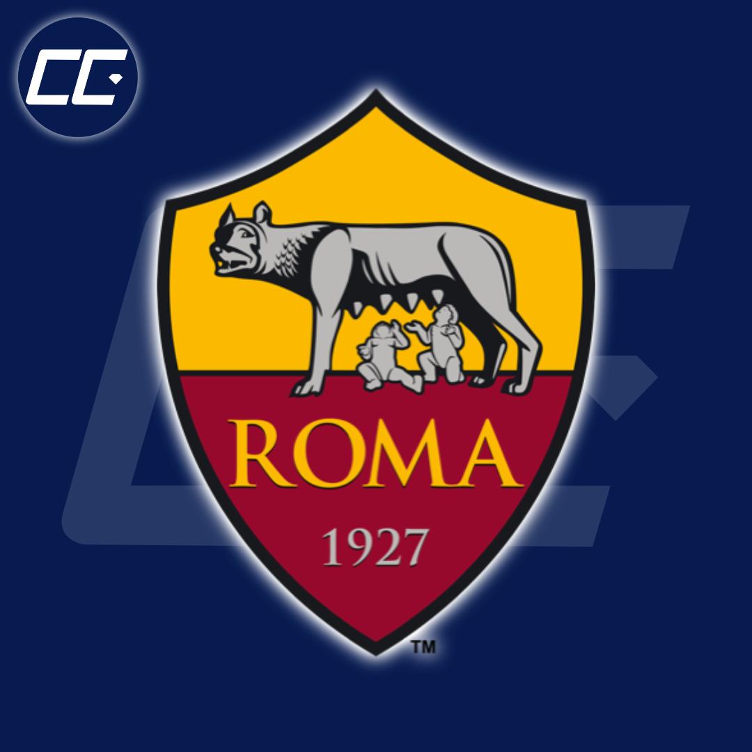 Roma: quando marzo arriverà.